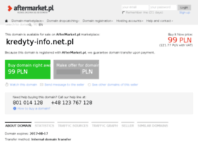 kredyty-info.net.pl