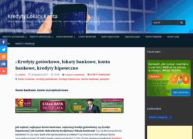 kredyty-lokaty-konta.pl