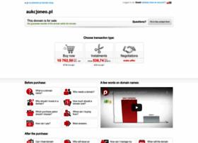 kredyty.aukcjoneo.pl