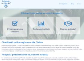 kredyty.karpacz.pl