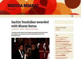 kreedabharat.wordpress.com
