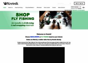 kreinik.com