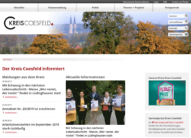 kreis-coesfeld.de