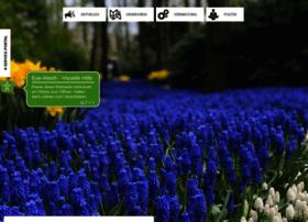 kreis-heinsberg.de