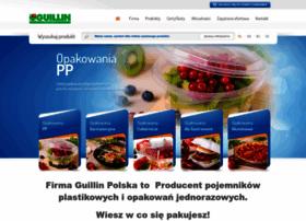kreis-pack.com.pl