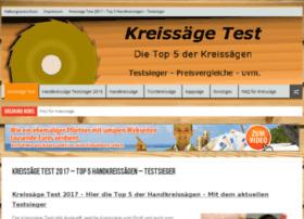 kreissaege-test.eu