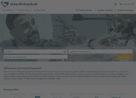 kreiszeitung.stellenanzeigen.de
