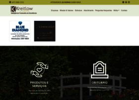 kreitlow.com.br