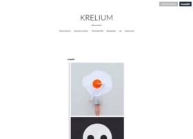 krelium.tumblr.com