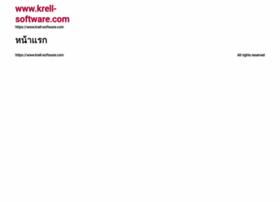 krell-software.com