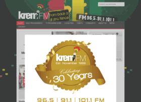 krembz.com
