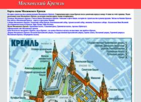 kreml-msk.ru