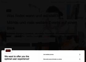 krencky24.de