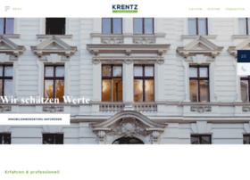 krentz.de