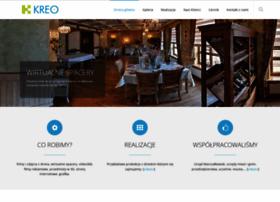 kreo.pl