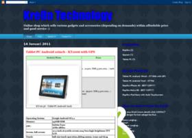 kreon-tech.blogspot.com