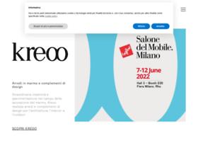 kreoo.com