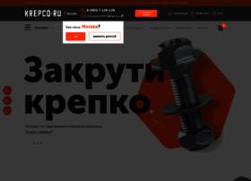 krepco.ru