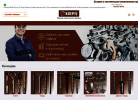 krepej.com