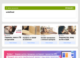 krepoststroy.ru