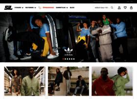 krepsininkas.net