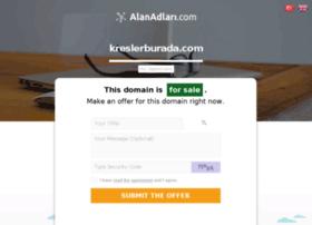 kreslerburada.com