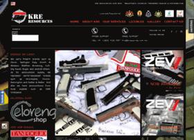 kresources.com.my