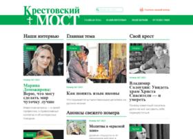 krest-most.ru