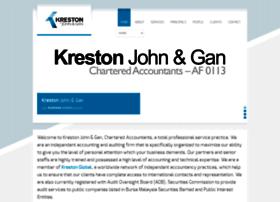kreston.com.my