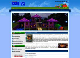 kresv2.espowerbilisim.com