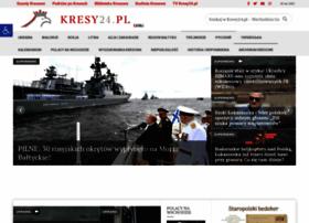 kresy24.pl
