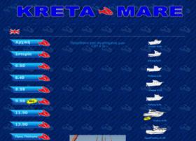 kretamare.com