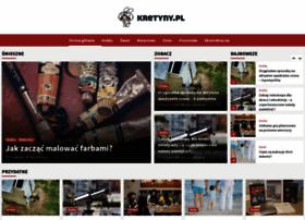 kretyny.pl