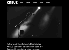 kreuz-jona.ch