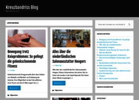 kreuzbandriss-blog.de