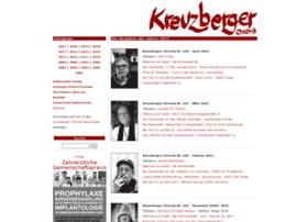 kreuzberger-chronik.de