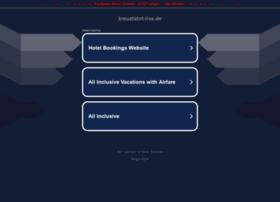 kreuzfahrt-live.de