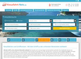 kreuzfahrt-netz.de