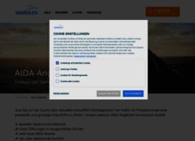 kreuzfahrt-prozente.de