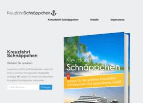 kreuzfahrt-schnaeppchen.net