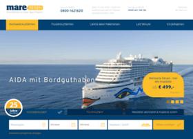 kreuzfahrt-traumschiff.de