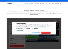 kreuzfahrt.guide