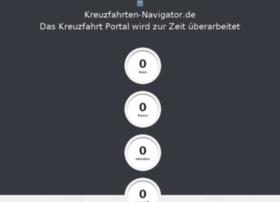 kreuzfahrten-navigator.de