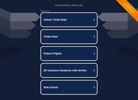 kreuzfahrten-sterne.de