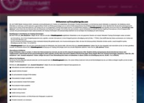 kreuzfahrtguide.com