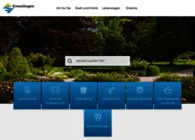 kreuzlingen.ch