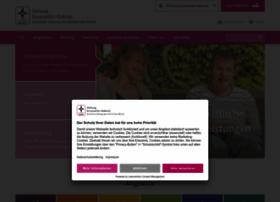 kreuznacherdiakonie.de