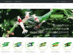 krevetka.org
