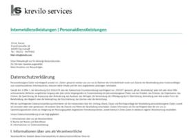 krevilo.de