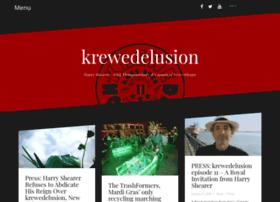 krewedelusion.org